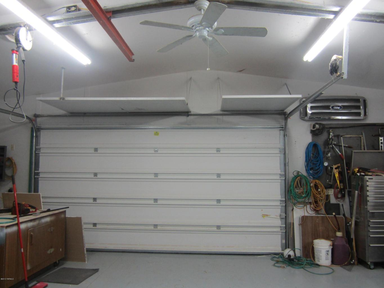Eagle over garage door wageuzi eagle over garage door wageuzi rubansaba